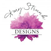 Amy Strunk Designs