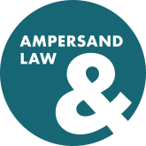 Ampersand Law - Estate Planning & Small Business Organization