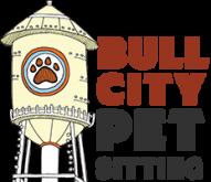 Bull City Pet Sitting